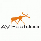 Avi-Outdoor